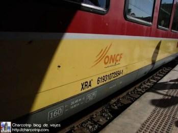 estacion-tren-marrakech-oncf