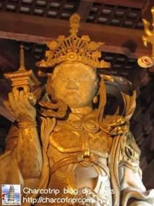 estatua-todaiji-nara