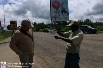 explicacion-ecuador-kenia