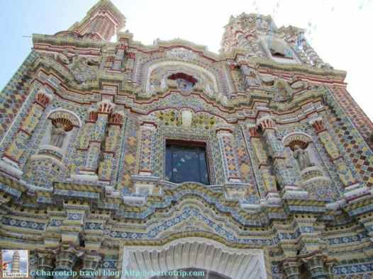 fachada-acatepec-cholula