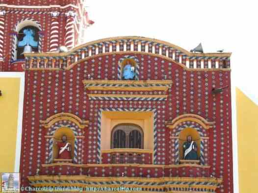 fachada-tonantzintla