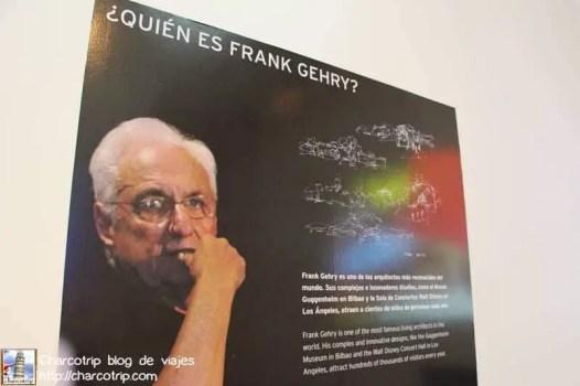 frank-gehry-panama