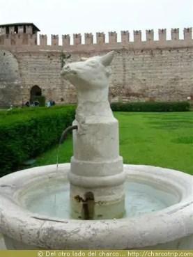 fuente-castelvechio-verona
