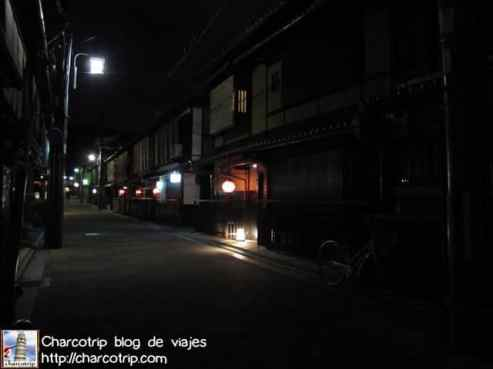 gion-calle-obscura