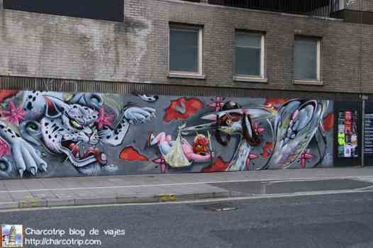 grafiti-bristol11