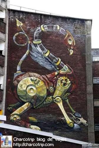 grafiti-bristol9