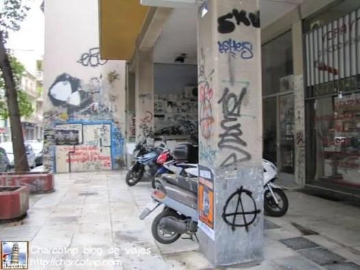 grafiti1-atenas