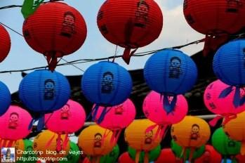 gran-buda-suwon-globos