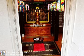 gran-buda-suwon-interior