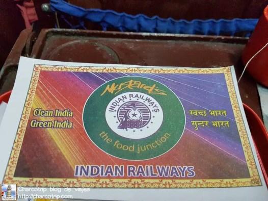 green-india-shatabdi-india