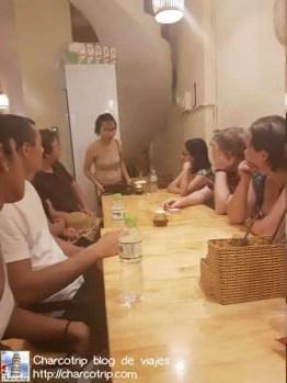 grupo-degustacion-hanoi