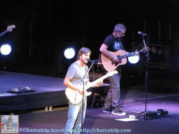 guitarra-concierto-juanes