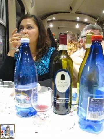 Cuantas botellas