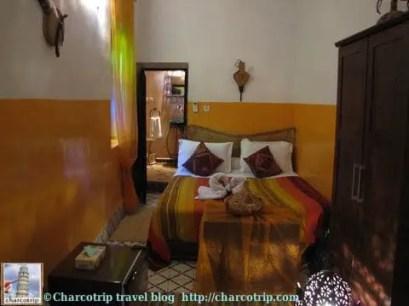 habitacion-amarilla-riad-sacr-marrakech