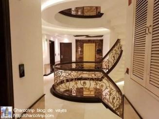 hotel-grand-godwin-delhi1
