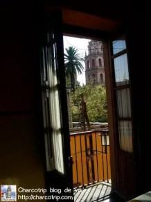 hotel-progreso-balcon