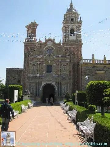 iglesia-acatepec-cholula
