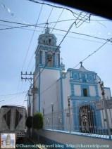 iglesia-blanco-azul-cholula