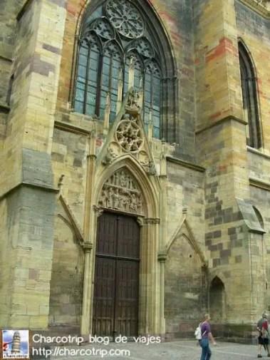 iglesia-colmar