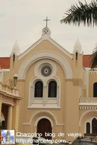 iglesia-panama-1