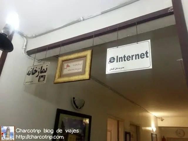 "hehehe esta imagen me dio risa :D por la ""e"" que usan ^^"