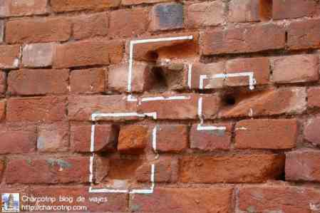 jallianwala-bagh-pared