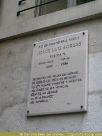 jorge-luis-borges-ginebra