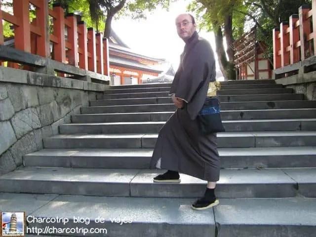 kimono-vicente-subiendo