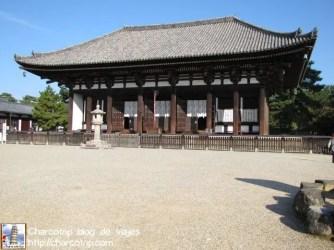 El Kofuju-ji