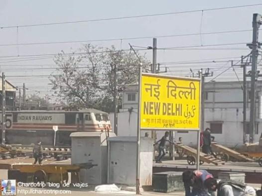 letrero-new-delhi-station