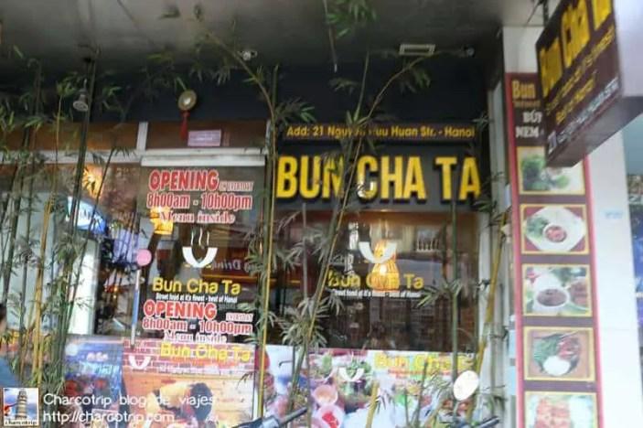 local-bun-cha