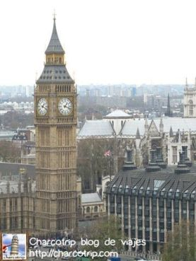 london-eye-torre-big-ben