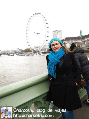 london-eye-yyo