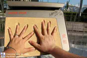 manos-jackie-chan