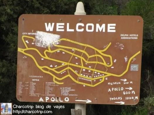 mapa-delfos