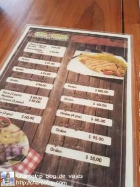 menu-santa-barbara1