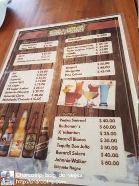menu-santa-barbara2