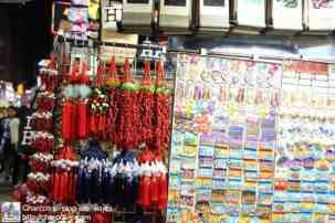 mercado-souvenirs-hong-kong