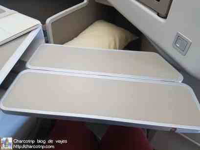 mesa-vientnam-airlines
