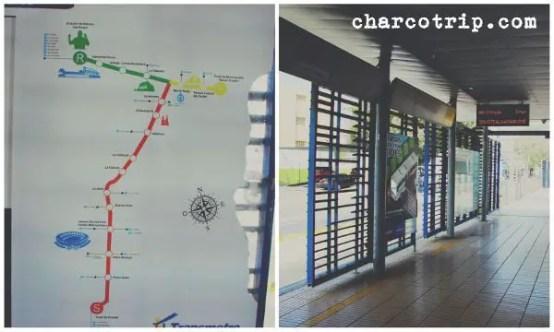 metro-barranquilla