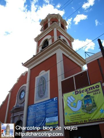 mexicali-catedral-nubes