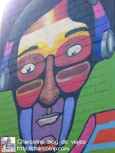 Mas del mural