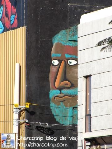 mexicali-mural-hombre