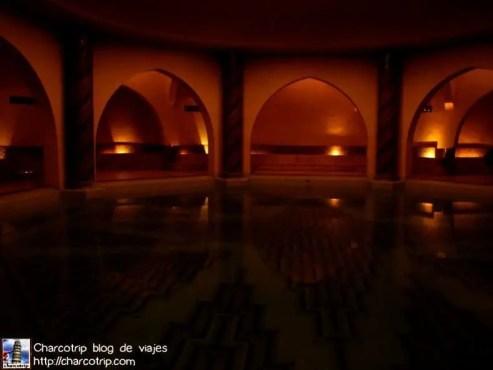 mezquita-hassan-ii-agua
