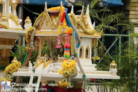 mini-templo-tailandia