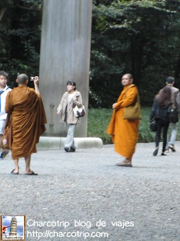 monjes-yoyogi