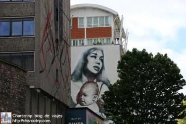 mural-bristol3