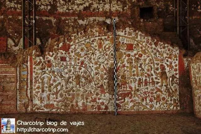 mural-de-los-mitos