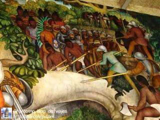 mural-diego-rivera-cuauhnahuac4