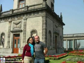 nosotros-casillo-chapultepec2